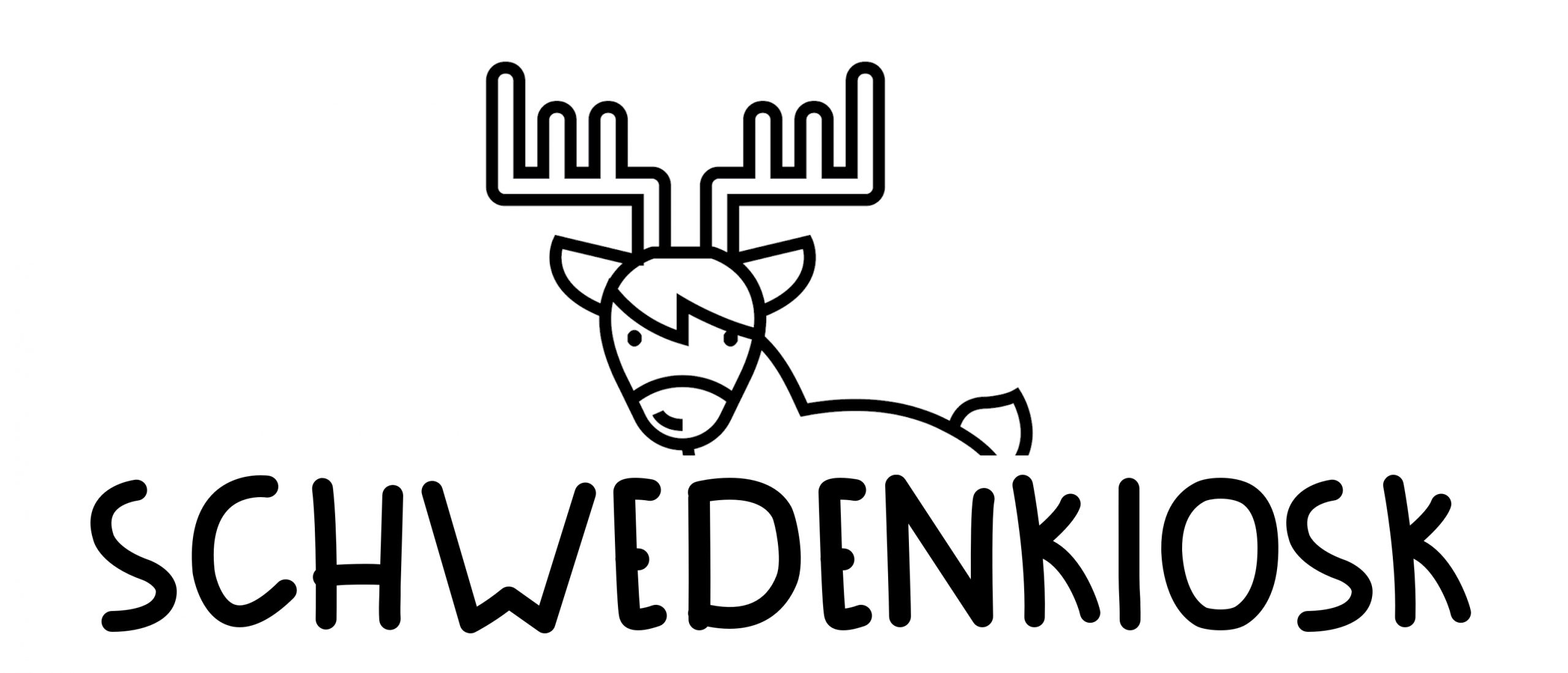 Schwedenkiosk logo