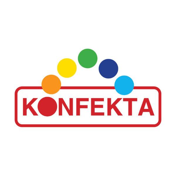 Konfekta Logo