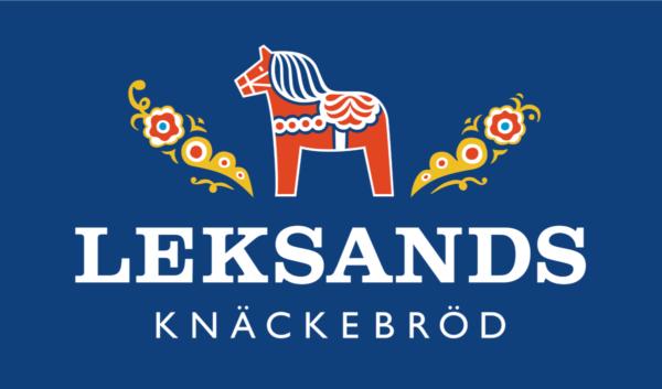 Leksands Logo
