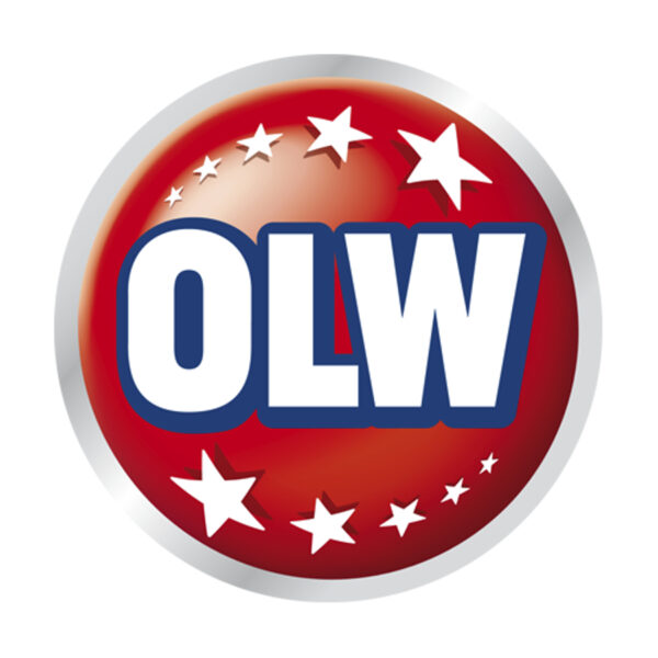OLW Logo