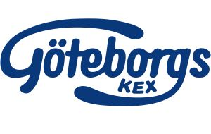 Göteborgs Logo