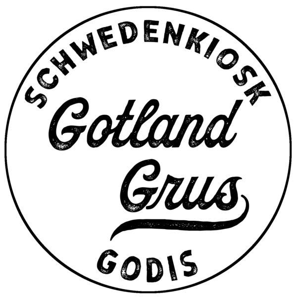 gotland logo