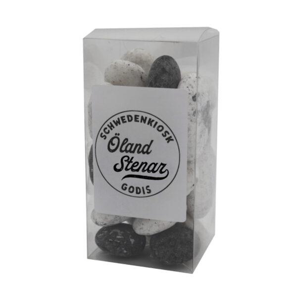 öland stenar2