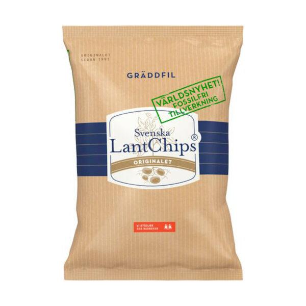 lantchips graddfil